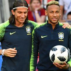 neymar_442