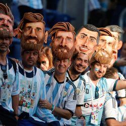 previa-_argentina_nigeria442_11