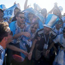 previa-_argentina_nigeria442_2