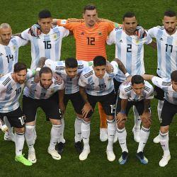 previa-_argentina_nigeria442_25