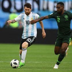 previa-_argentina_nigeria442_27