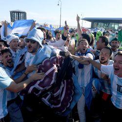 previa-_argentina_nigeria442_4
