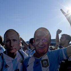 previa-_argentina_nigeria442_5