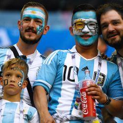 previa-_argentina_nigeria442_9