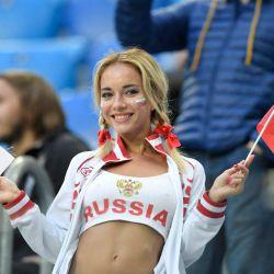rusa porno 1_20180626