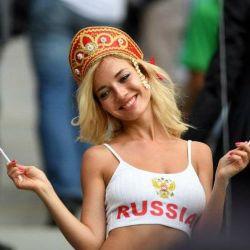 rusa porno 2_20180626
