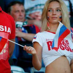 rusa porno 4_20180626