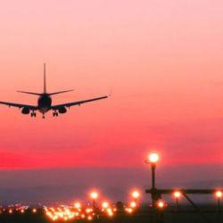 ruta aerea 2