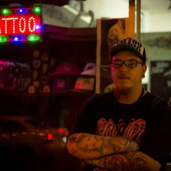 tatto-max-foto
