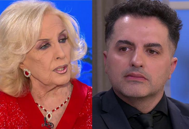debrito-mirtha