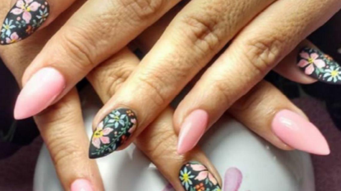 ale-nails-foto