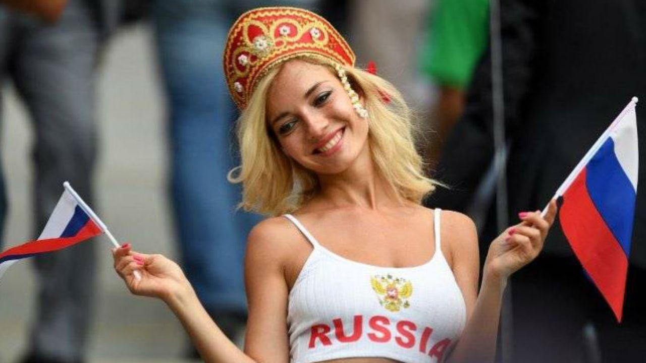 Ana Actriz Revelacion Porno Español 442 | la actriz porno rusa que enamora en el mundial