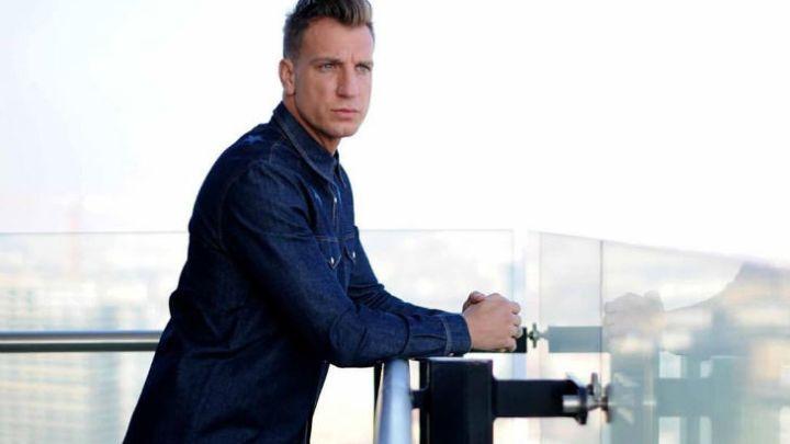 Maxi López se metió en la polémica y disparó contra Wanda Nara y Mauro Icardi