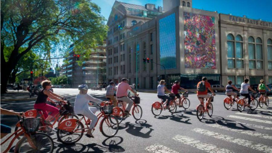 tour-bicicleta-sur-buenos-aires