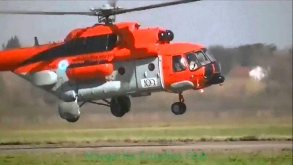 helicoptero-catamarca-06012018-01