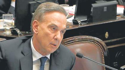 el-senador-miguel-angel-pichetto-en-el-debate-por-las-tarifas-321769