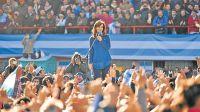 20180602_1312_politica_Acto-Cristina-Kirchner-CFK-en-Arsenal-lanzamiento-Unidad-Ciudadana-AE-1920-14