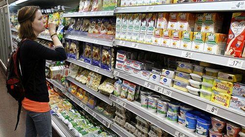 Precios Cuidados: el Gobierno incorporará productos navideños desde $16 para las Fiestas
