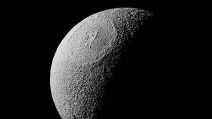 luna saturno nasa 20180607