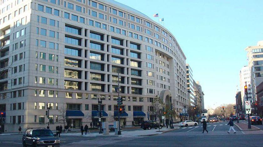 Tras el acuerdo con el FMI, el dólar cerró a 25,95 pesos