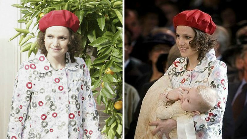 Hallan muerta a hermana de la reina Máxima de Holanda