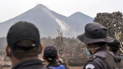 0609_volcan_guatemala_afp_g.jpg