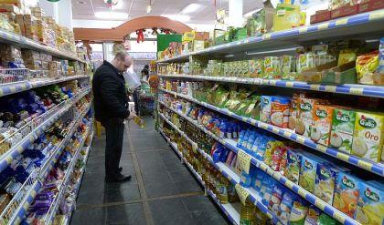 10-06-2018-Supermercados