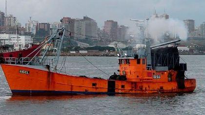 buque-rigel-perdido-06092018-02