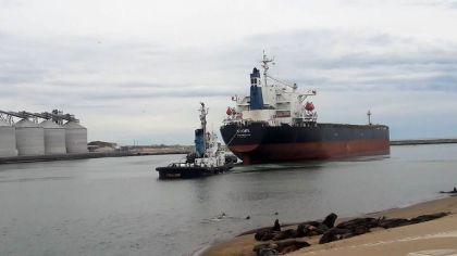 buque-rigel-perdido-06092018