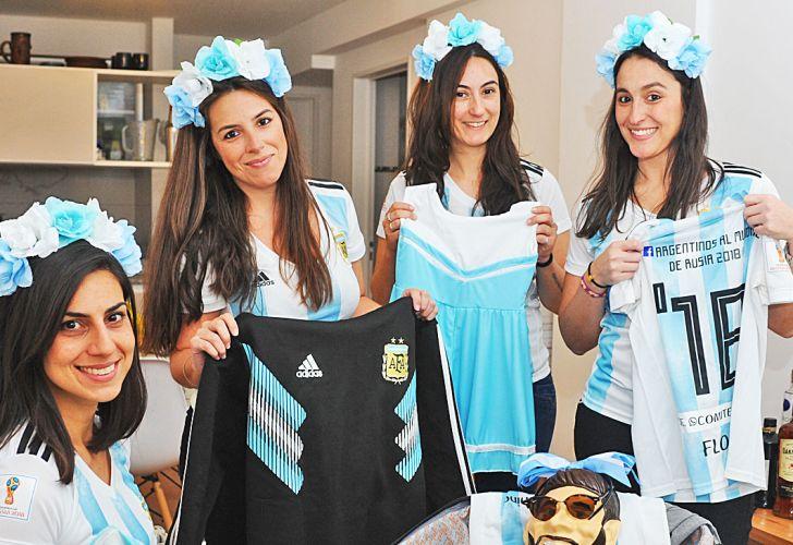 0609_fanaticas_futbol_silvestro_g.jpg