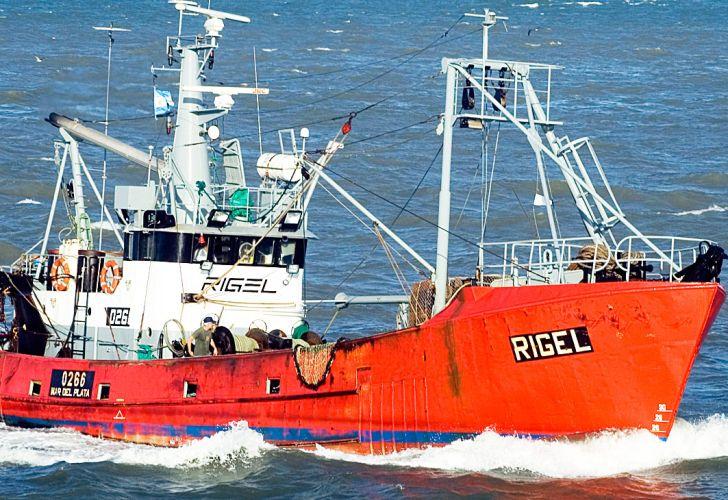 0609_pesquero_buque_desaparecido_telam_g.jpg