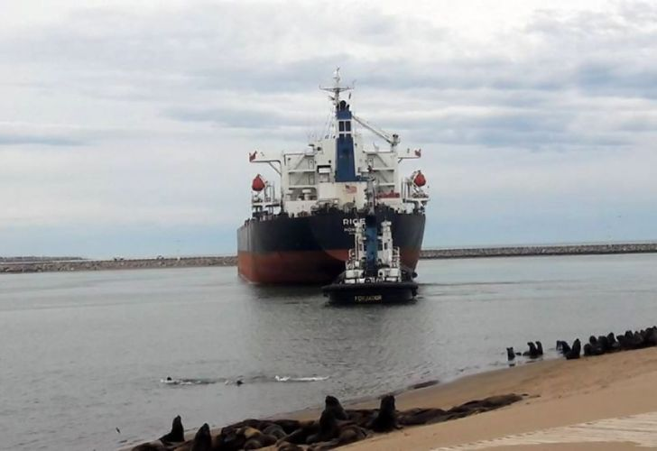 buque-rigel-perdido-06092018-01