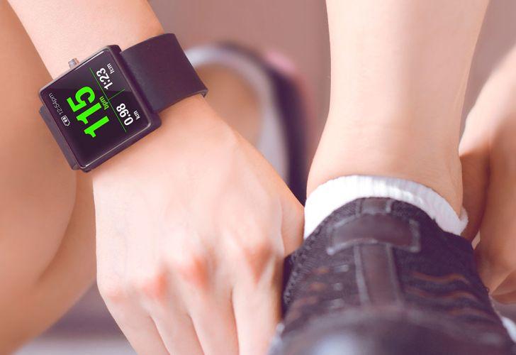 smartwatch-relojes-06092018-01