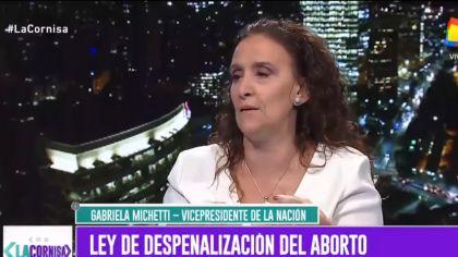 michetti aborto 20180611