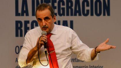 Guillermo Moreno06122018