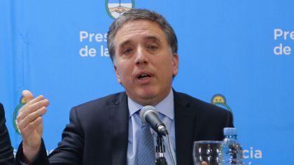 ministro-dujovne-06122018
