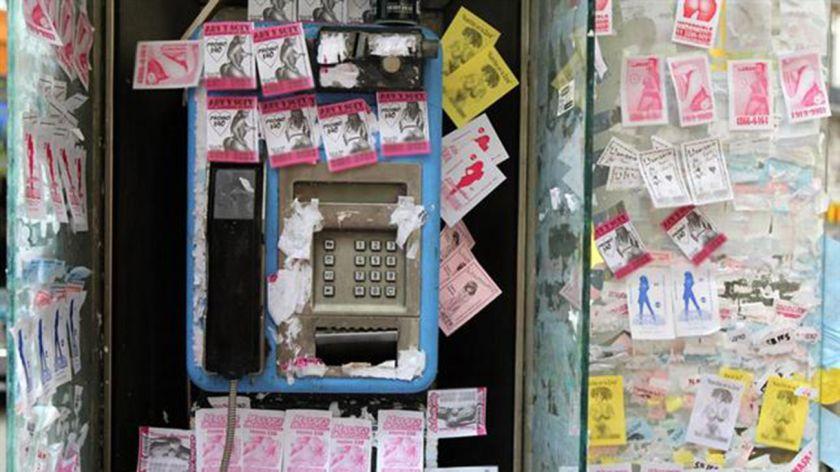 telefonos de putas putas avisos