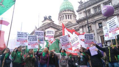 marcha-despenalizacion-aborto-cuarterolo-g-13-06-2018