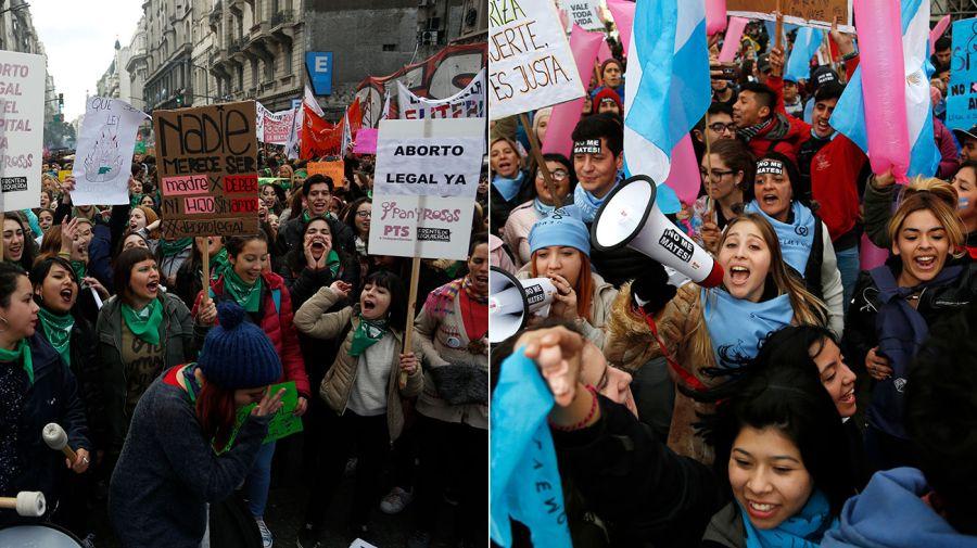 debate-ley-aborto-06132018