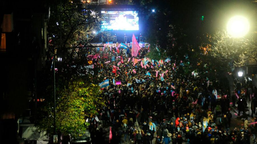 despenalizacion-aborto-marcha-silvestro-g-36-06-2018
