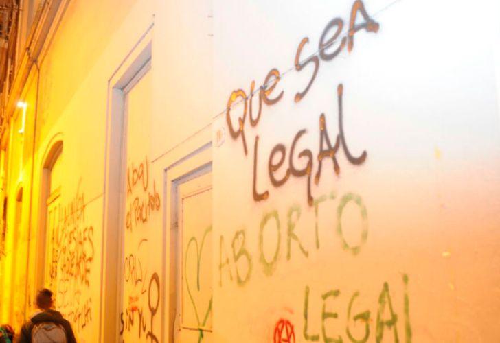 despenalizacion-aborto-marcha-silvestro-g-33-06-2018