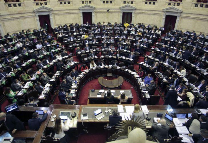 diputados 13062018