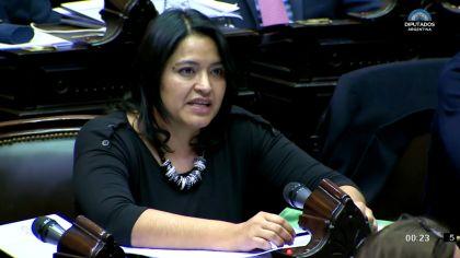 teresita villavicencio tucuman aborto 20180614
