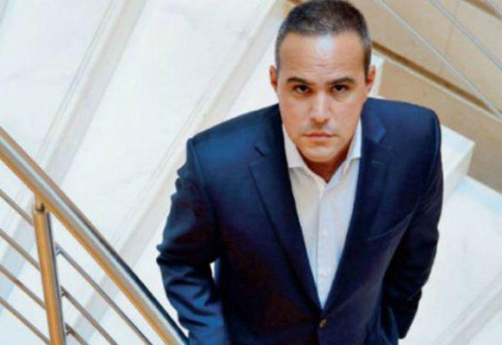 Mariano Martínez Rojas 20180614