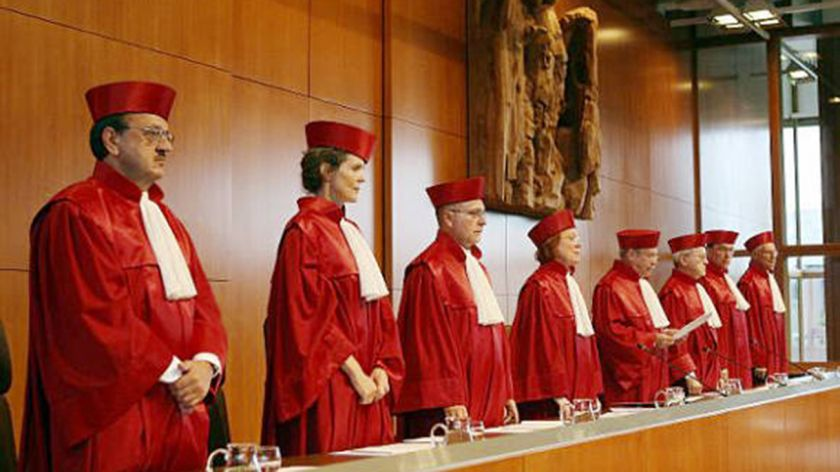http://fotos.perfil.com/2018/06/15/840/0/justicia-alemana-334261.jpg