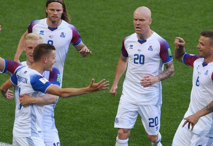 argentina-islandia-gol-islandia-AFP-16-06-2018