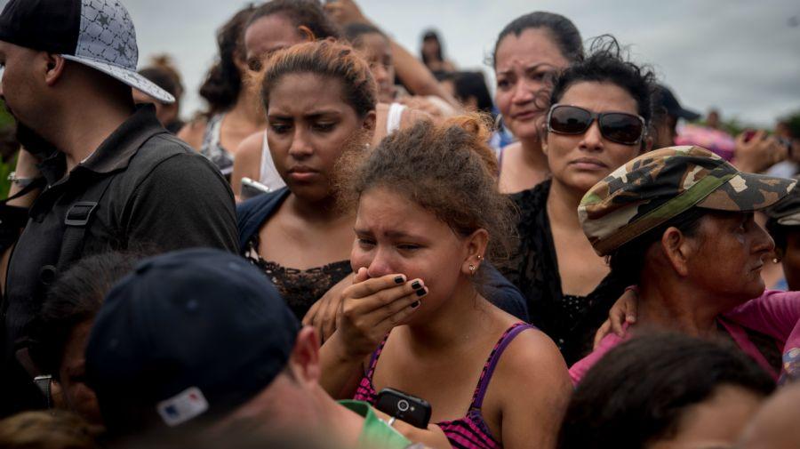 crisis-nicaragua-20180619-334958.jpg
