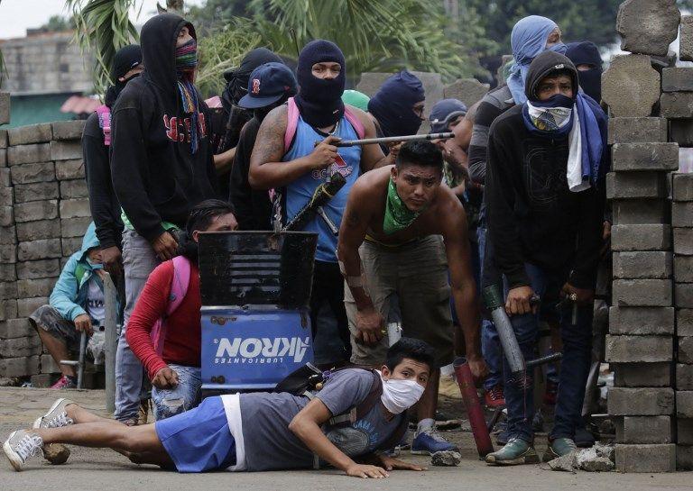 crisis-nicaragua-20180619-334964.jpg