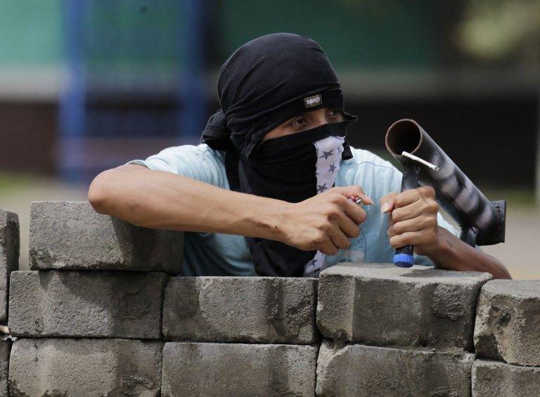 crisis-nicaragua-20180619-334966.jpg