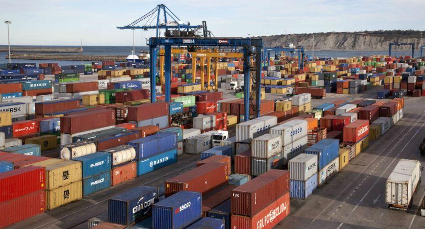 El déficit comercial volvió a crecer fuerte en mayo — Preocupante